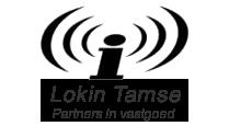 Lokin Tamse – Partners in Vastgoed